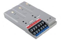 Модуль связи ACC-COM-LAN (HUNTER)