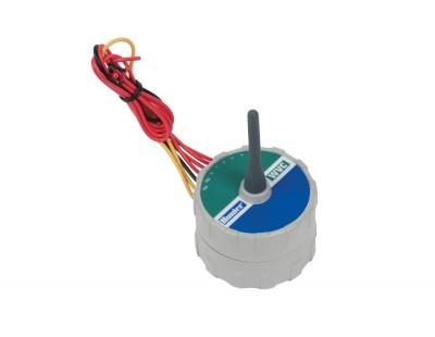 Пульт управления SVC-400 беспроводной (HUNTER)