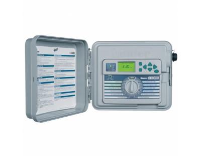 Пульт управления IC-600-PL наружный/внутренний (HUNTER)