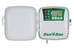 Пульт управления Rain Bird ESP-RZXe4 с функцией Wi-Fi, наружный