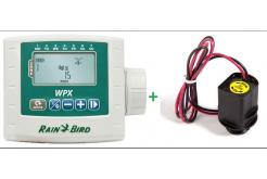 Пульт управления Rain Bird WPX1SOL наружный/внутренний