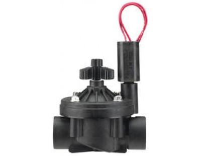 Клапан электромагнитный ICV-101G-B (HUNTER)