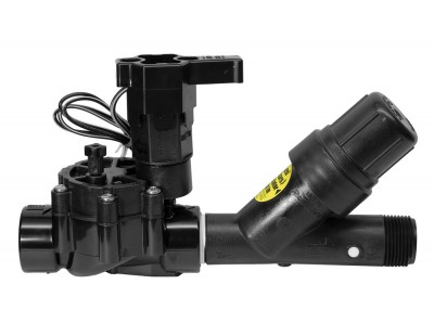Комплект для подключения капельного полива Rain Bird XCZ-100-PRF