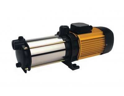 Насос ASPRI45 4M N, электродвигатель однофазный (ESPA)