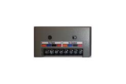 Модуль интерфейса ACC-HWIM (HUNTER)