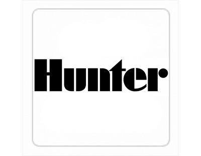 Радиомодуль UHF международный RAD460INT (HUNTER)