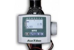 Пульт управления Rain Bird WPX1 наружный/внутренний