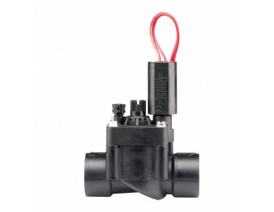Клапан электромагнитный PGV-101G-B (HUNTER)
