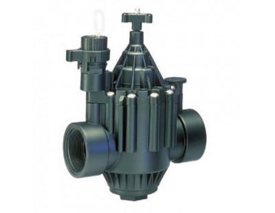 Клапан электромагнитный 150-PGA (RAIN BIRD)