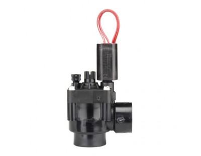 Клапан электромагнитный PGV-101A-B (HUNTER)