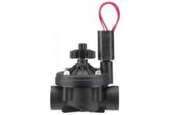 Клапан электромагнитный ICV-101G-B-FS (HUNTER)
