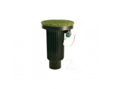 Набор «искусственная трава» для спринклеров Rain Bird EAGLE™ 900/950