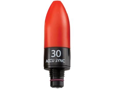 Регулятор давления ACCU-SYNC-30 (HUNTER)