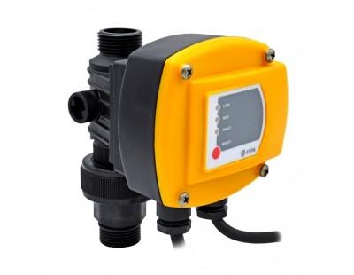 Блок контроля потока KIT 01 (ESPA)