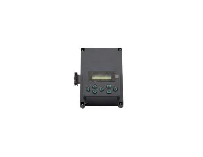 Модуль связи ACC-COM-GPRS-E (HUNTER)