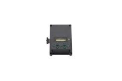 Модуль связи ACC-COM-GSM-E (HUNTER)