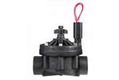 Клапан электромагнитный ICV-151G-B-FS (HUNTER)