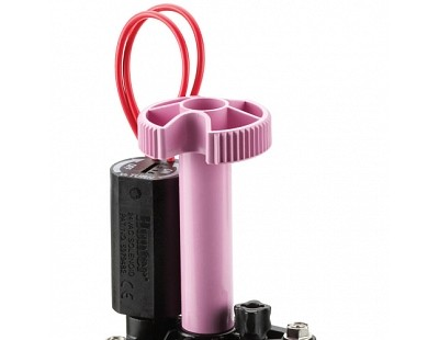 Ключ поворота магнитного клапана (HUNTER)