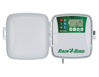 Пульт управления Rain Bird ESP-RZXe6 с функцией Wi-Fi, наружный
