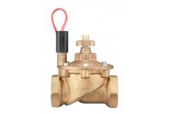 Клапан электромагнитный IBV-201G-B-FS (HUNTER)
