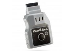 Модуль Rain Bird LNK WiFi