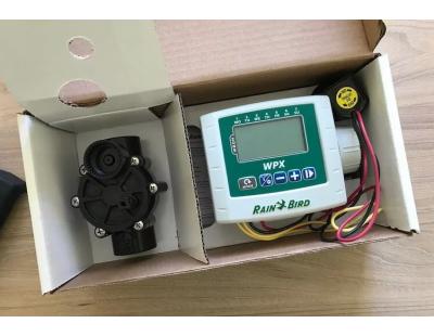 Пульт управления Rain Bird WPX1DVKIT наружный/внутренний
