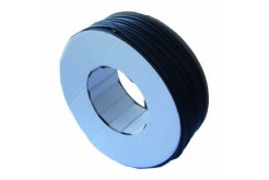 Минитрубка гибкая ПВХ 5*8 140м Plast Project (9130.5080)