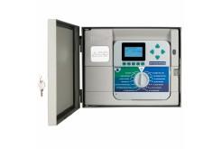 Пульт управления ACC-99D-SS декодерный, наружный/внутренний (HUNTER)