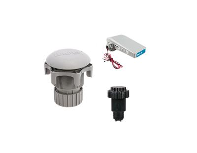 Датчик потока WFS-INT (беспроводной) (HUNTER)