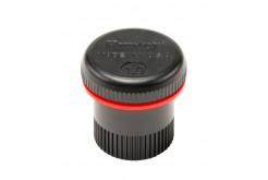 Сопло PCN-10 (красное) 3.8 л/мин (HUNTER)