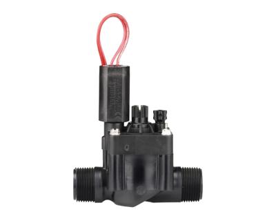 Клапан электромагнитный PGV-101-MMB (HUNTER)