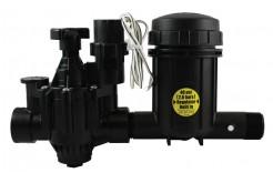 Комплект для подключения капельного полива Rain Bird IXZ-100-TBOS