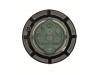 Спринклер роторный Rain Bird 5004-PC-R