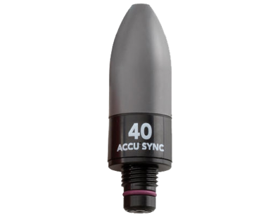 Регулятор давления ACCU-SYNC-40 (HUNTER)