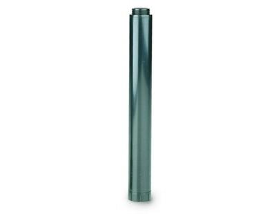 Пластиковый удлинитель штока Rain Bird 1800-EXT