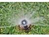 Спринклер веерный PROS-12-PRS30 (HUNTER)