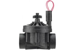 Клапан электромагнитный ICV-201G-B (HUNTER)