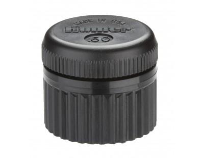 Сопло PCB-25, 0.9 л/мин (HUNTER)