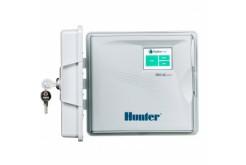 Пульт управления PHC-601-E наружный (HUNTER)