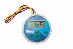Пульт управления NODE-BT-200 с функцией Bluetooth для монтажа внутри клапанной коробки (HUNTER)