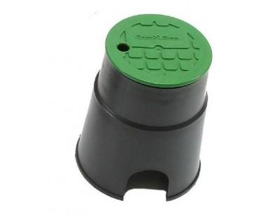 Клапанный короб MINI Rain Bird (VBA02672)