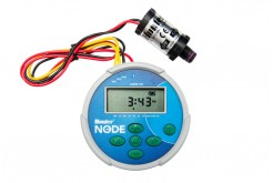 Пульт управления NODE-100 наружный/внутренний (HUNTER)