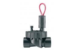 Клапан электромагнитный PGV-100JT-GB (HUNTER)