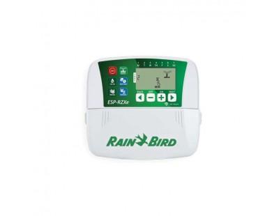 Пульт управления Rain Bird ESP-RZXe8 с функцией Wi-Fi, наружный