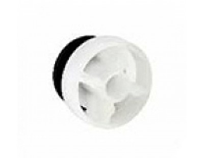 Клапан запорный (437400) для спринклеров PROS, PRS30 (HUNTER)