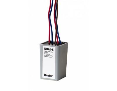 Модуль внешний DUAL-S (HUNTER)