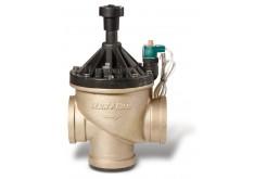 Клапан электромагнитный 300-BPES (RAIN BIRD)