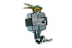 Трансформатор (154628) для пульта управления ICC и HCC (HUNTER)