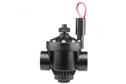 Клапан электромагнитный PGV-151-B (HUNTER)