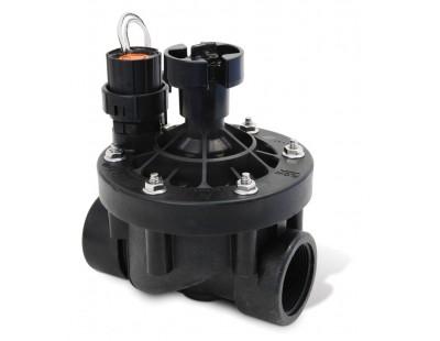 Клапан электромагнитный 150-PESB (RAIN BIRD)